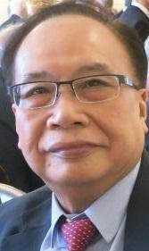 Chi Hon Henry Cheng image