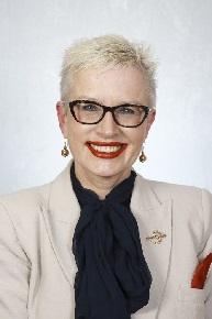 Sandra Hills
