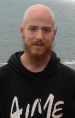 Thom Nugent