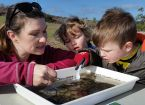 FedUni announces Citizen Science Grant Success