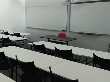 BER_902_180_Classroom