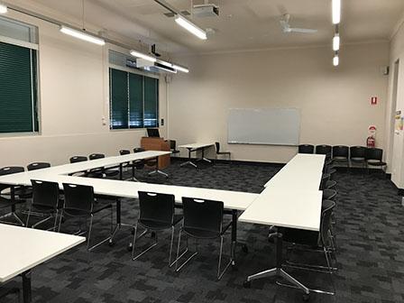 SMB_J110_Classroom