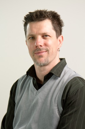 Peter Vamplew