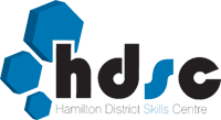 Hamilton district skills centre