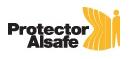 Protector alsafe logo