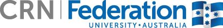 - Federation University Australia