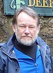 Dr Andy Shugg