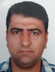 Shakir Bahaddin Shakir