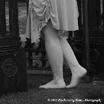 Neville Hiatt photography image
