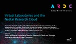 NeCTAR research cloud