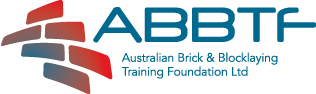 ABBTF logo