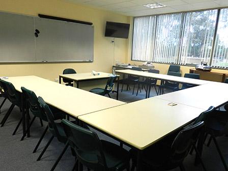 Horsham Room C032