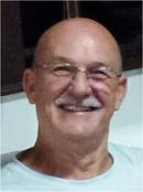 Russell Hammond image