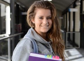 CGEA Student