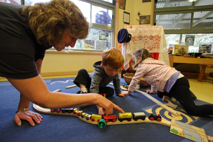 FedUni Childrens Centres 3.jpg