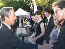 New Colombo Plan Picture