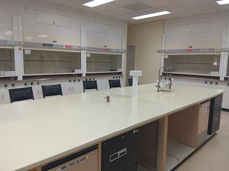 CHLL_2W208_Laboratory