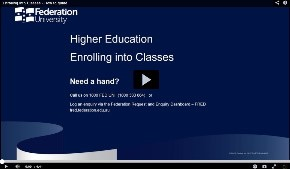 enrolment-tutorial-video