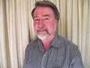 Lance Midgley image
