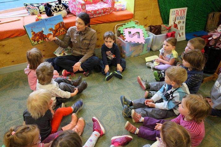 FedUni Childrens Centres 4.jpg