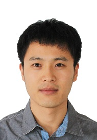 Jun Zheng graduate profile photo