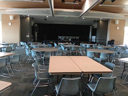 CHLL_3E121-126_Auditorium