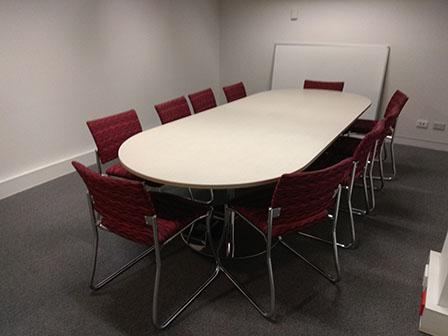 BER_901_140_Meeting