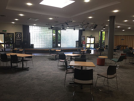 CHLL_3N131_StudentLounge