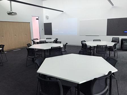 BER_902_160_Classroom