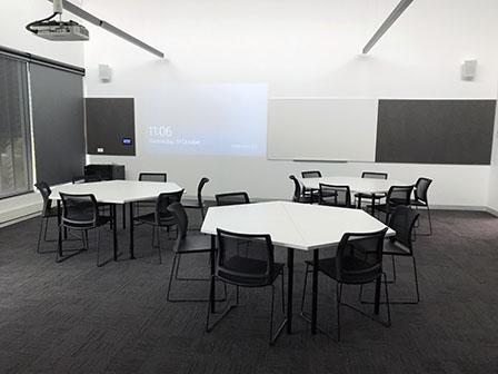BER_902_161_Classroom