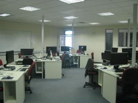 Horsham Room M051