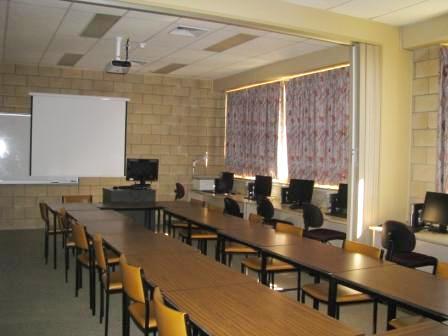 Mt Helen Room H231-232
