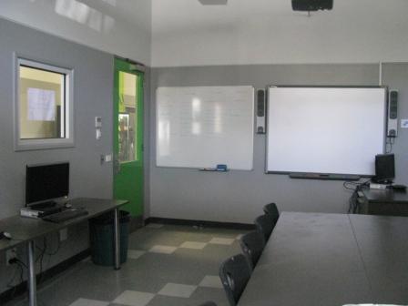 SMB Room R829