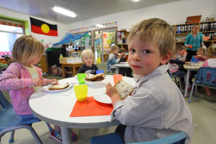 FedUni Childrens Centres 6.jpg