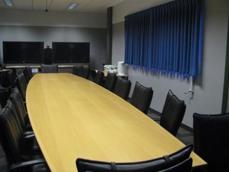 SMB Room R916