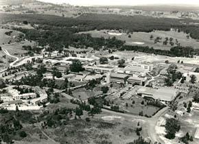 FedUni-M5807-BCAE-Campus