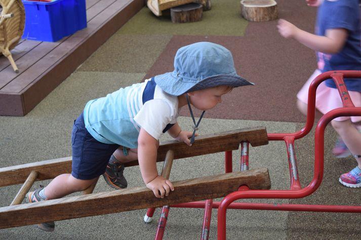 FedUni Childrens Centres 16.jpg