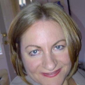 Angeleen Jenkins