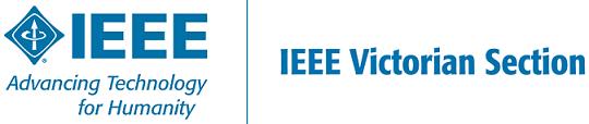 IEEEVictorianBranch