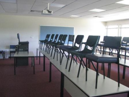 Horsham Room M056