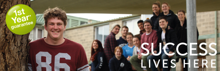 Mid-year Accommodation Applications now available!