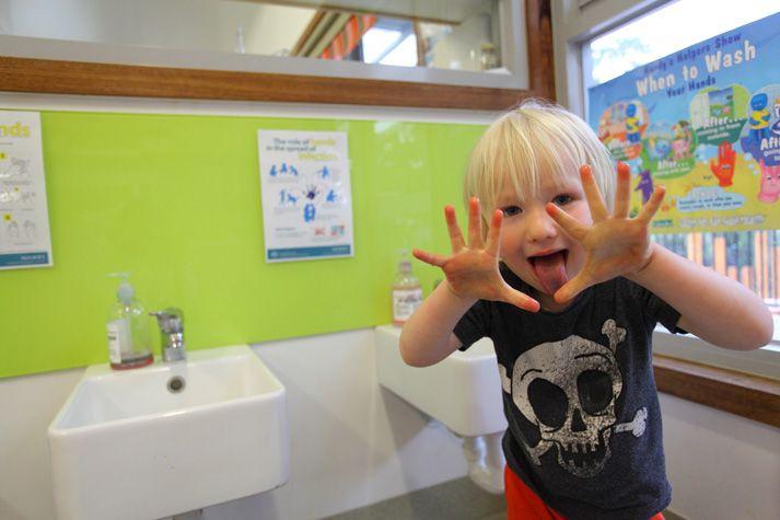 FedUni Childrens Centres 8.jpg