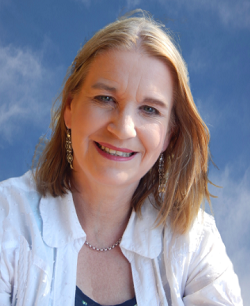 Karen Felstead