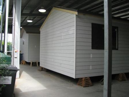 SMB Room Q701A/B/C