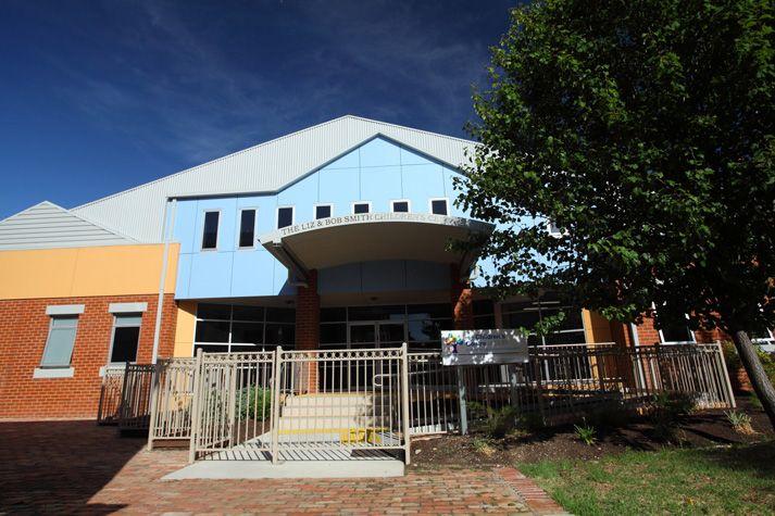 FedUni Childrens Centres 9.jpg