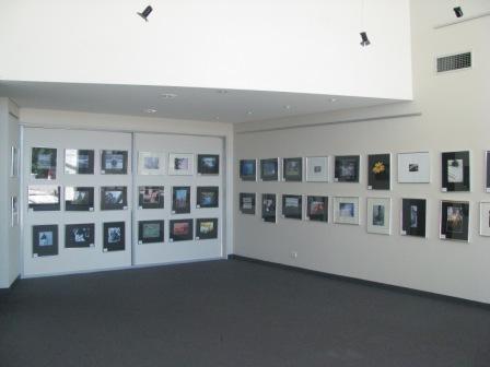 Horsham Room M019