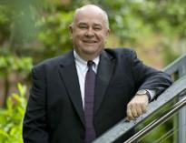 Professor David Battersby