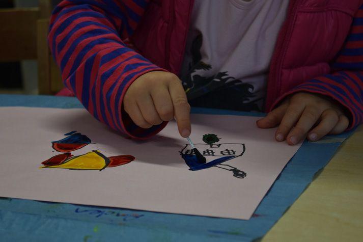 FedUni Childrens Centres 10.jpg