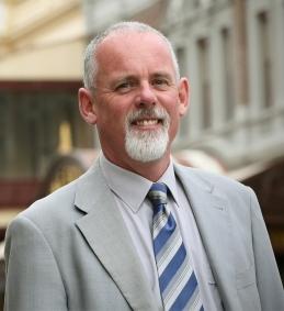 Andrew Smith - PVC Schools and Programs