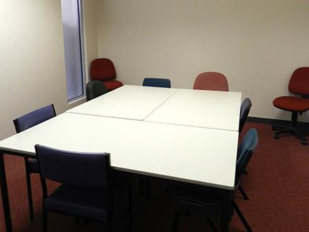 Horsham Room M023